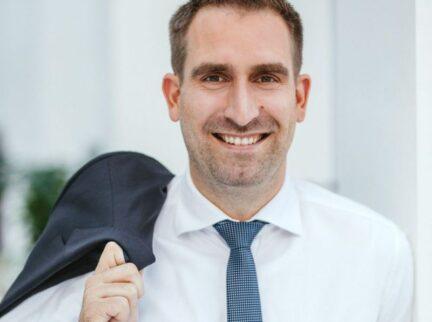 Zeptali jsme se našeho obchodního ředitele Davida Pulkerta nasoučasné trendy integrovaného facility managementu