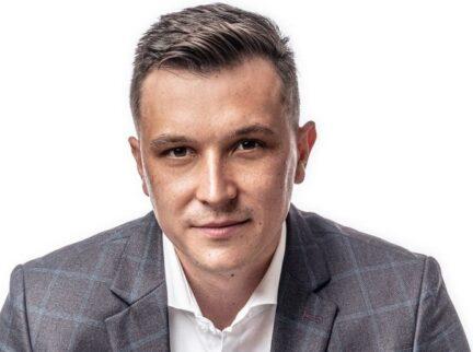 Zeptali jsme se: Patrik Zúrik natéma jakým směrem se ubírá M2C naSlovensku