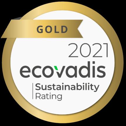 eco_gold